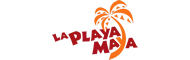 LaPlayaMaya Southside Take-Out